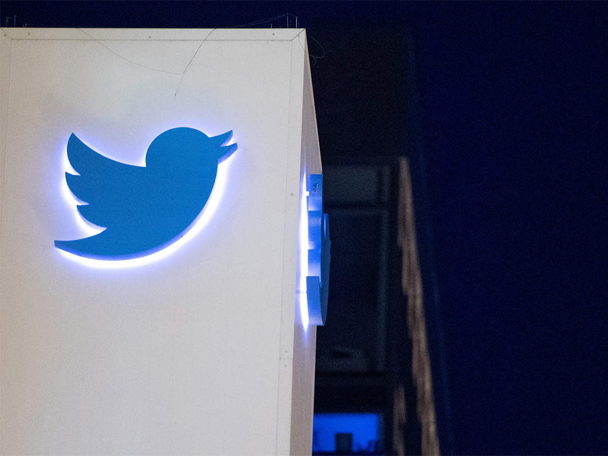 Anish Madani quits Twitter as head of sports partnerships for APAC