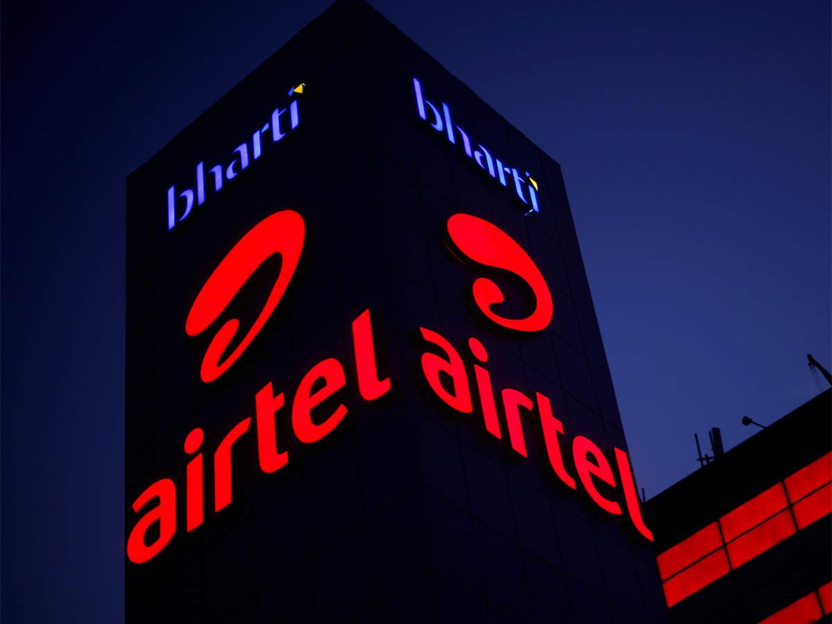 Data speed on Airtel fastest, Jio coverage widest in Jul-Dec: Ookla