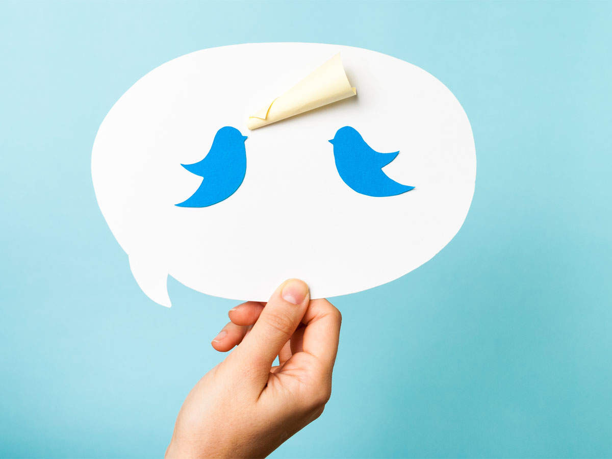House panel's summons to Twitter may not hurt revenues: Experts