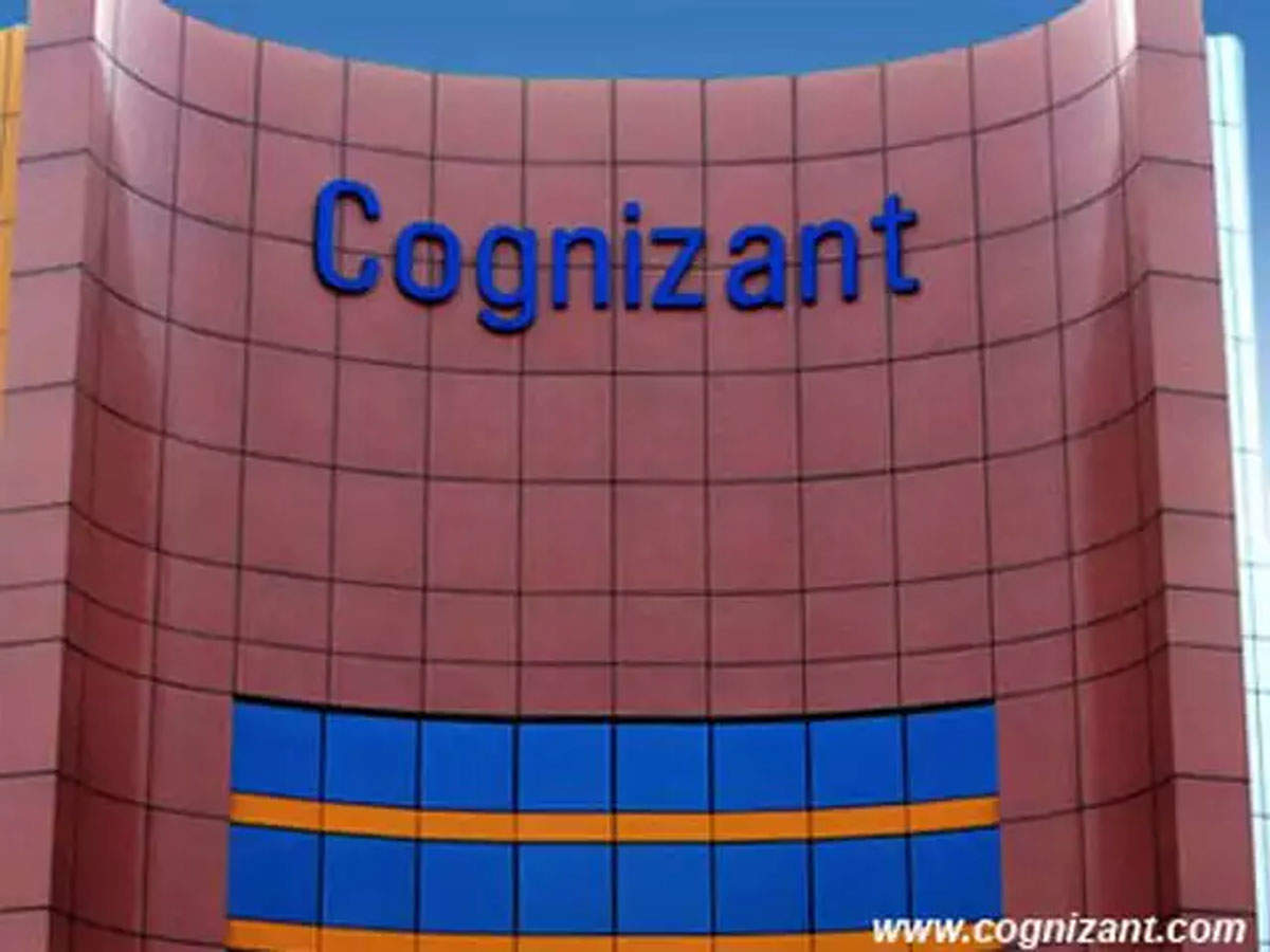 Cognizant agrees to pay $25 million to settle SEC's bribery charge