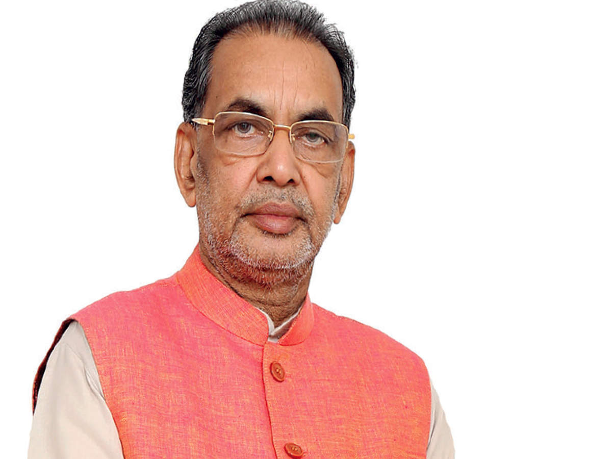 We are open to increasing cash payment to farmers: Radha Mohan Singh