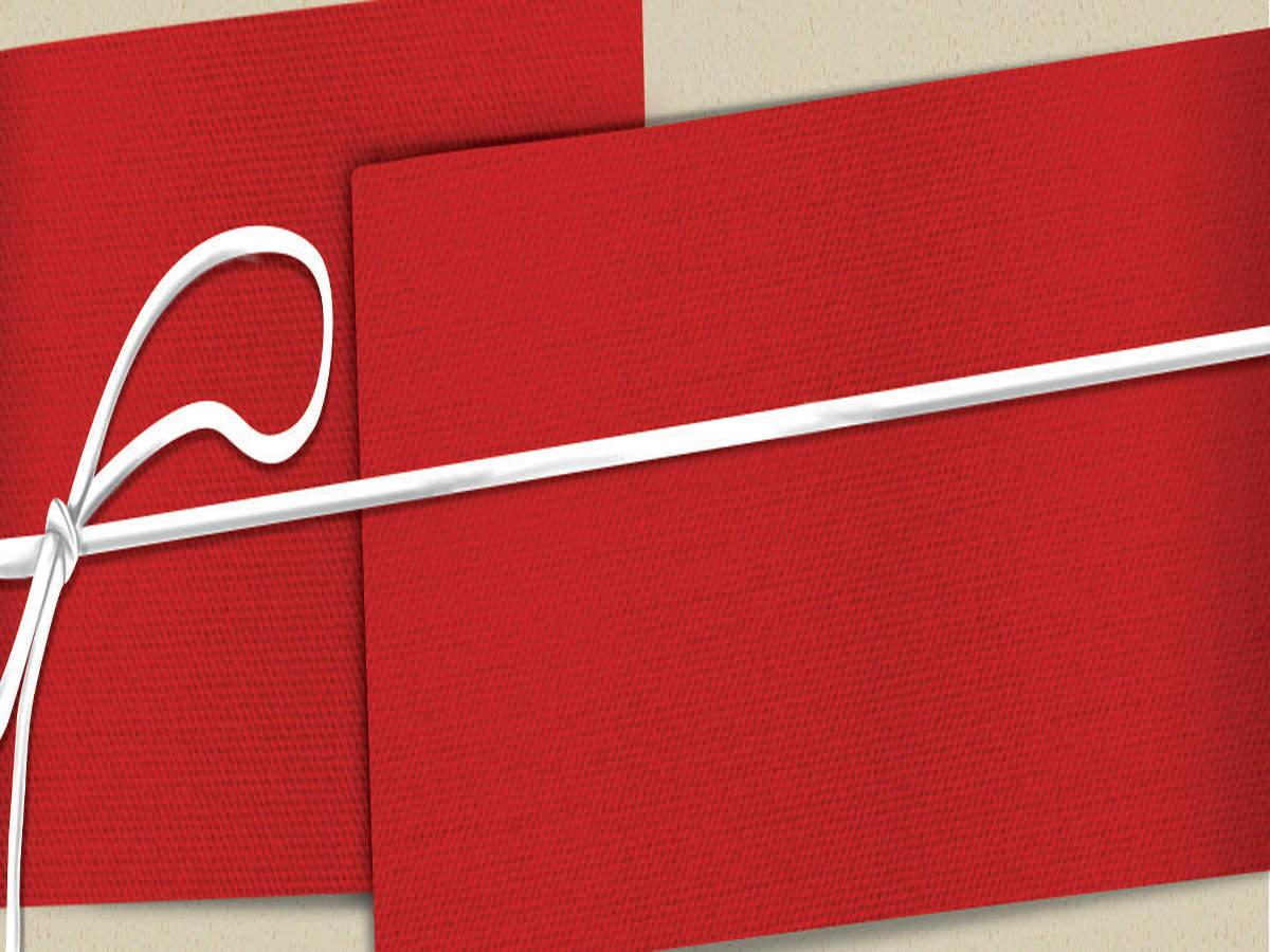 How Rafale row has turned the spotlight on file notings