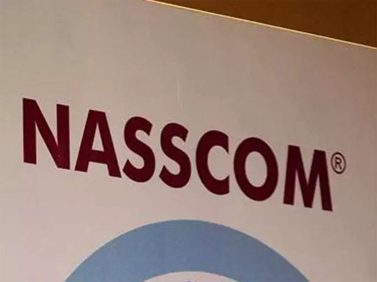 NASSCOM summit to focus on new tech's impact on real world