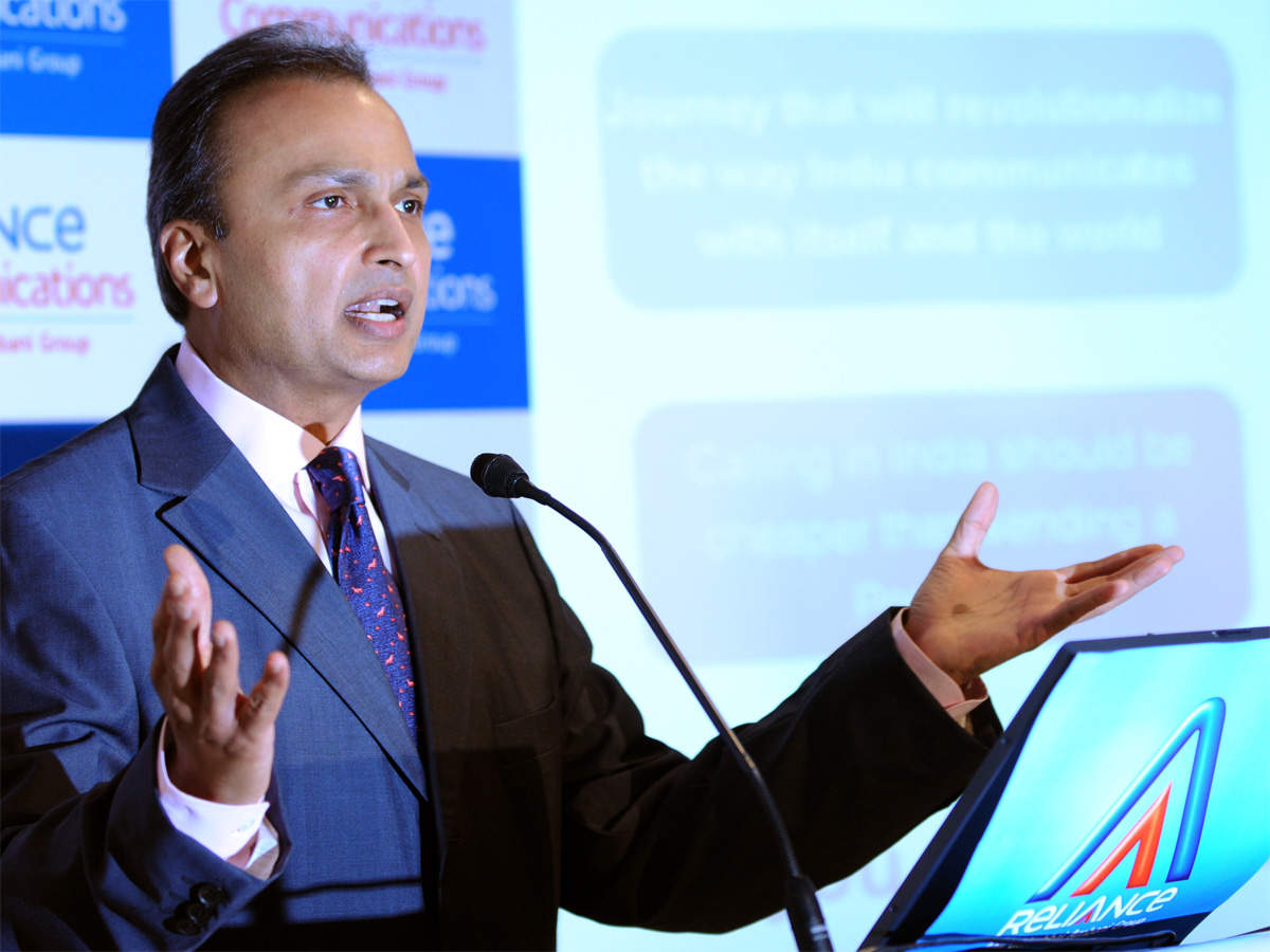 Reliance Nippon surges 20% as RCap offers JV partner Nippon Life 42.88% stake