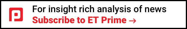 ET Prime Distribution