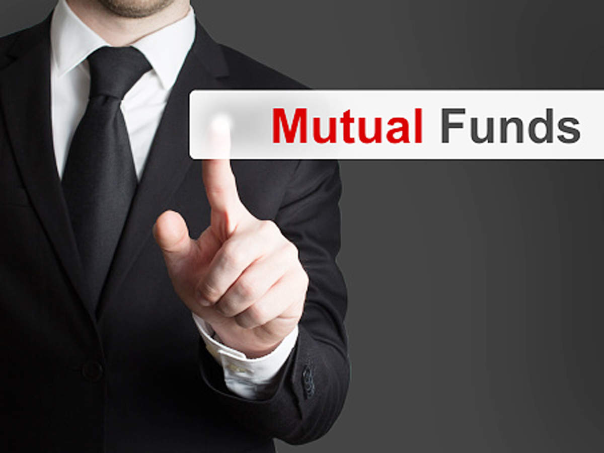 Zee horror show: Mutual fund investors in 6 Kotak debt plans get a scare
