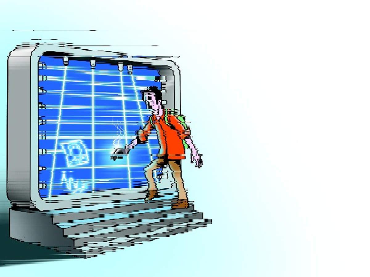 Deal or no deal: Hackers targeting Delhi's online buyers