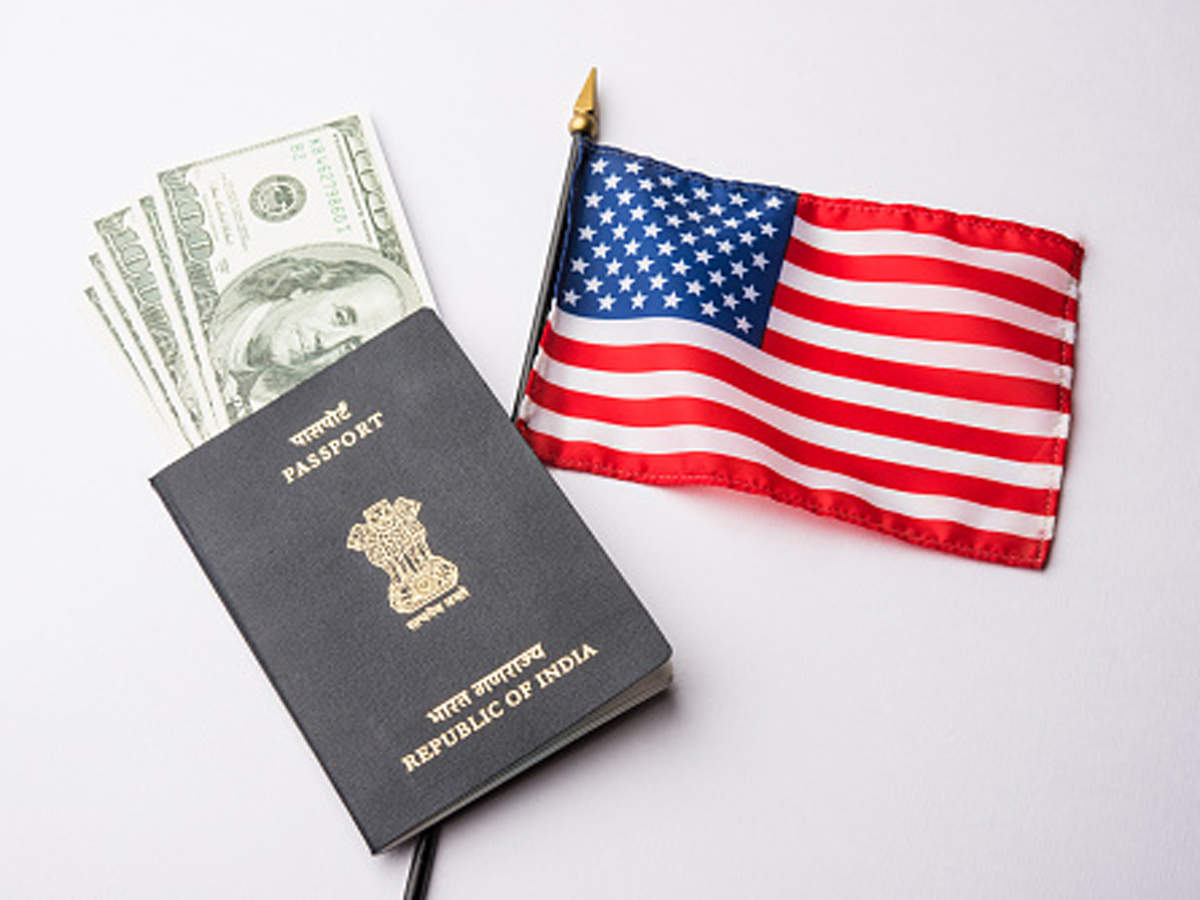H-1B visa denials behind attrition, says Infosys