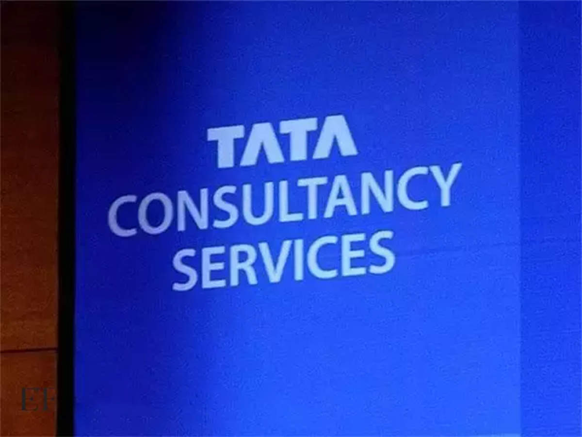 TCS works with Israel FinMin to build tech for small banks