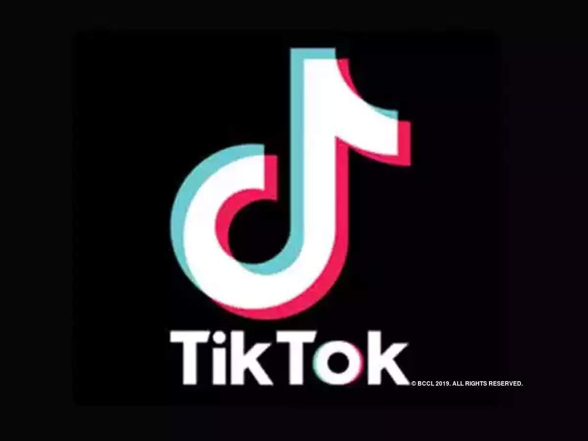 Tik Tok ban: Internet Freedom Foundation writes to MeitY, terms bans disproportionate
