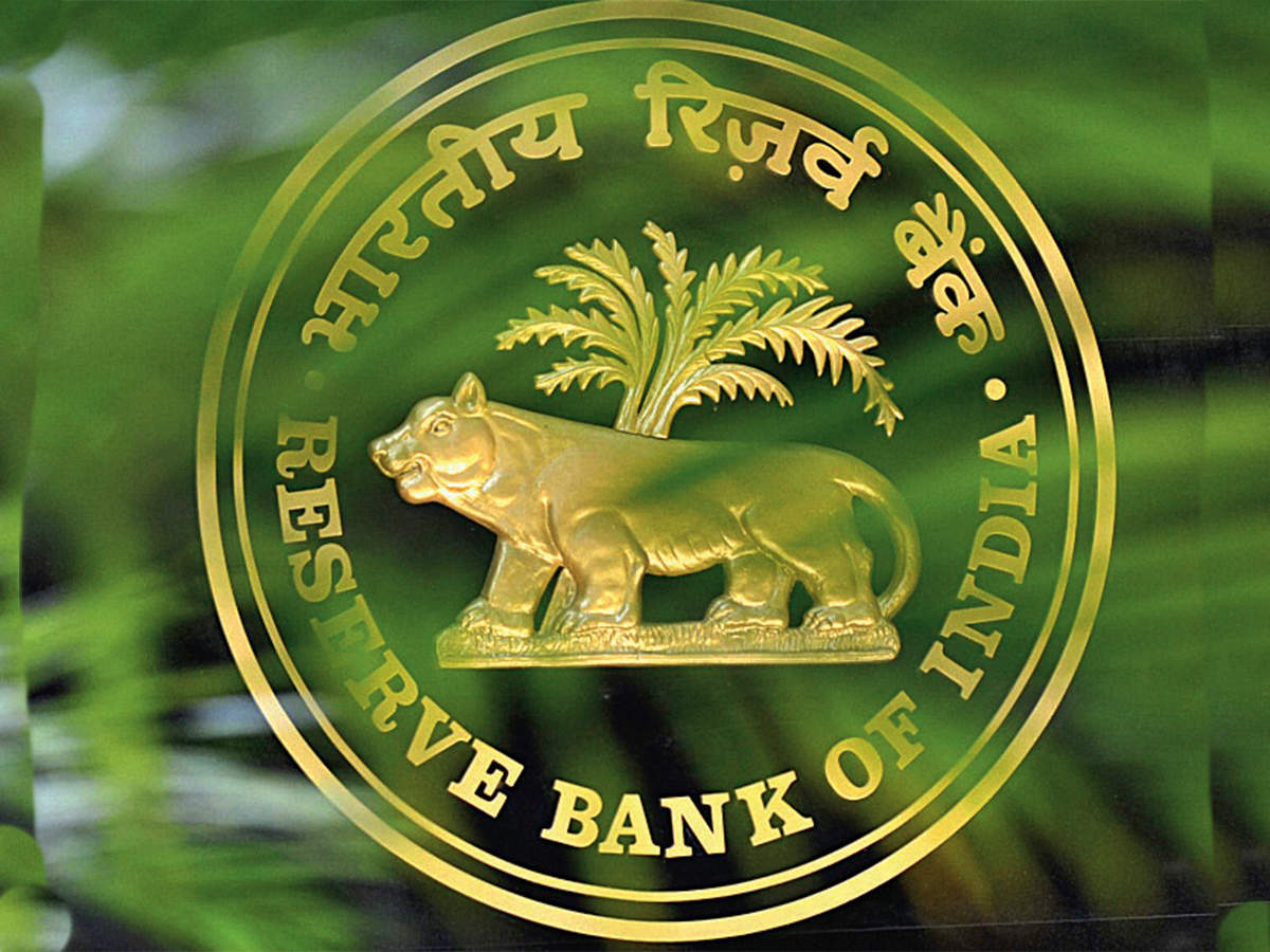 RBI inflation goals need to be reviewed: PM's adviser