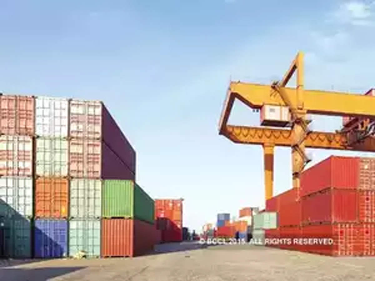 Apac services exports won't make up for imports of goods
