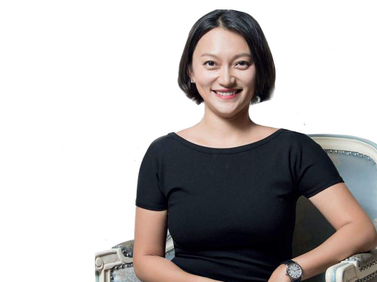 TikTok ban: ByteDance planning to invest $1 bn in India, says Zhen Liu, SVP