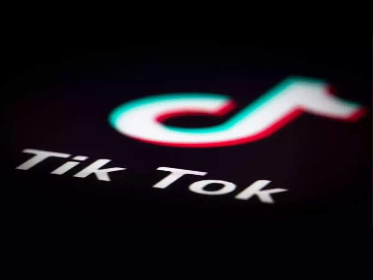 TikTok's parent ByteDance plans USD 1 billion investment in India in next 3 years