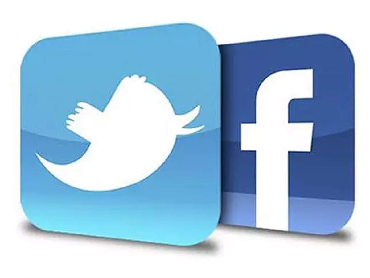 For all its noble aspirations, social media is  pure business