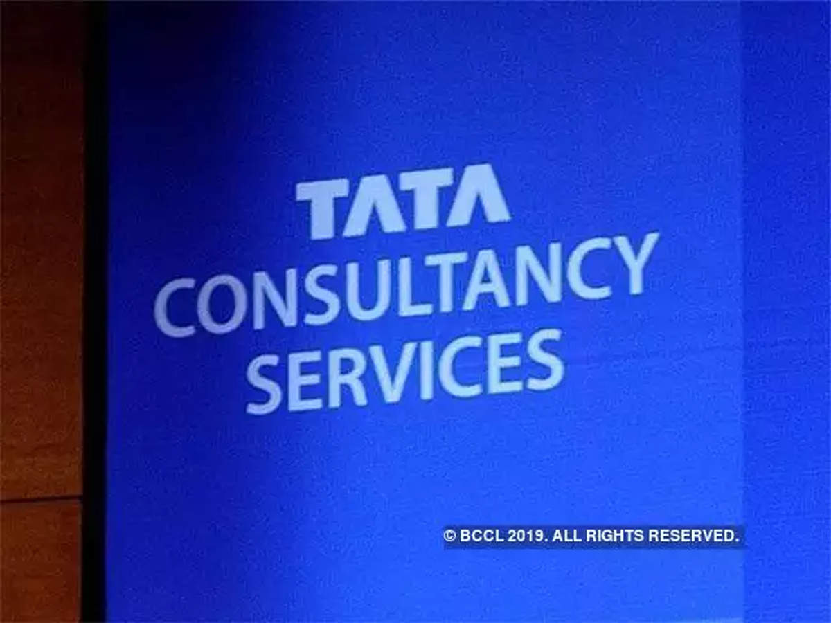 TCS modernises 1.5 lakh post offices under multi-year deal with India Post