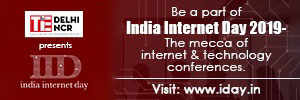India Internet Day 2019