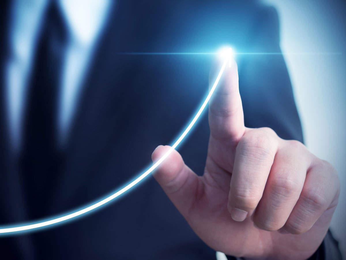 Higher sales fuel UltraTech's Q4 profit: Key takeaways