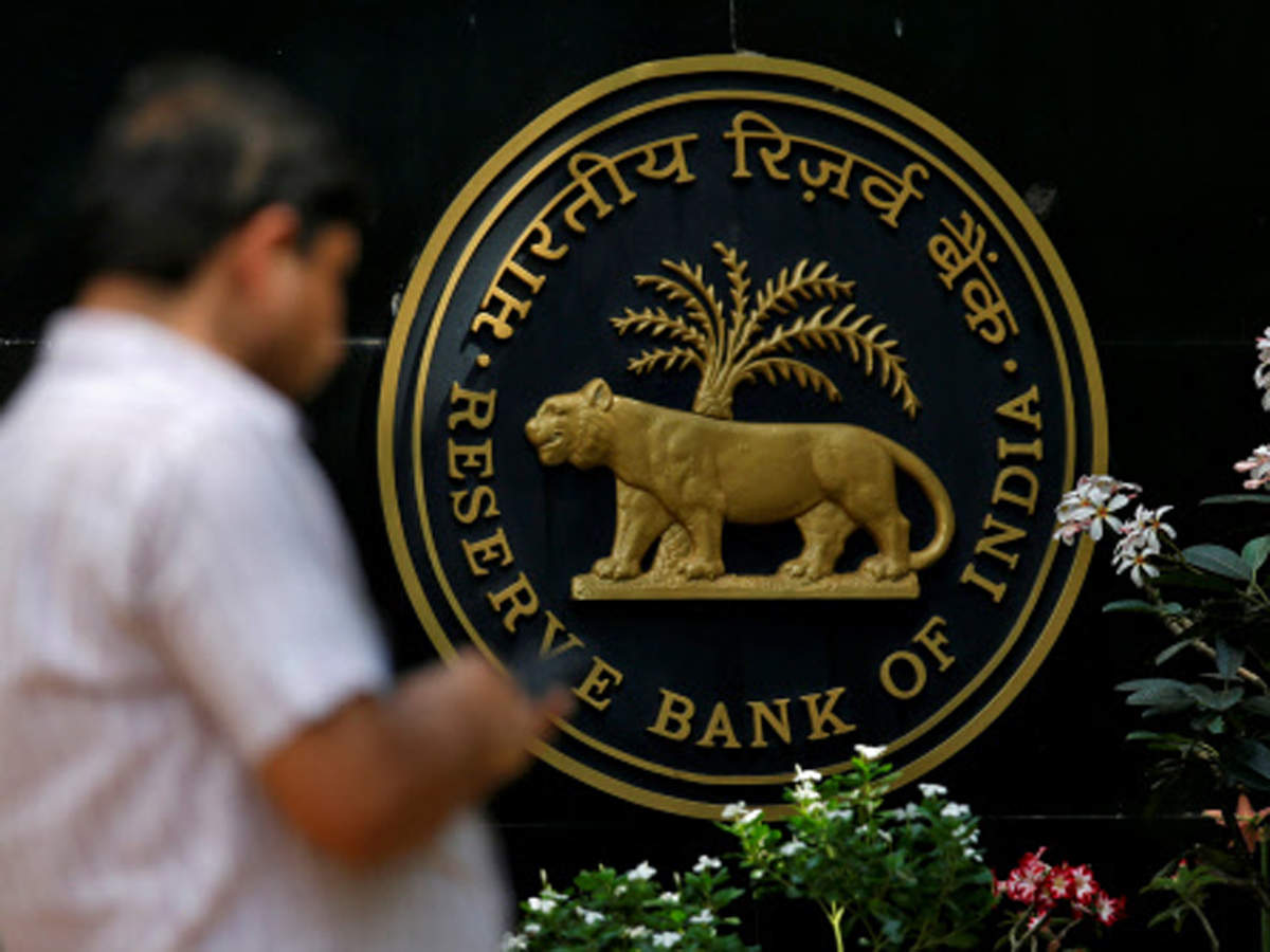 RBI first APAC central bank to begin interest rate easing cycle: Fitch