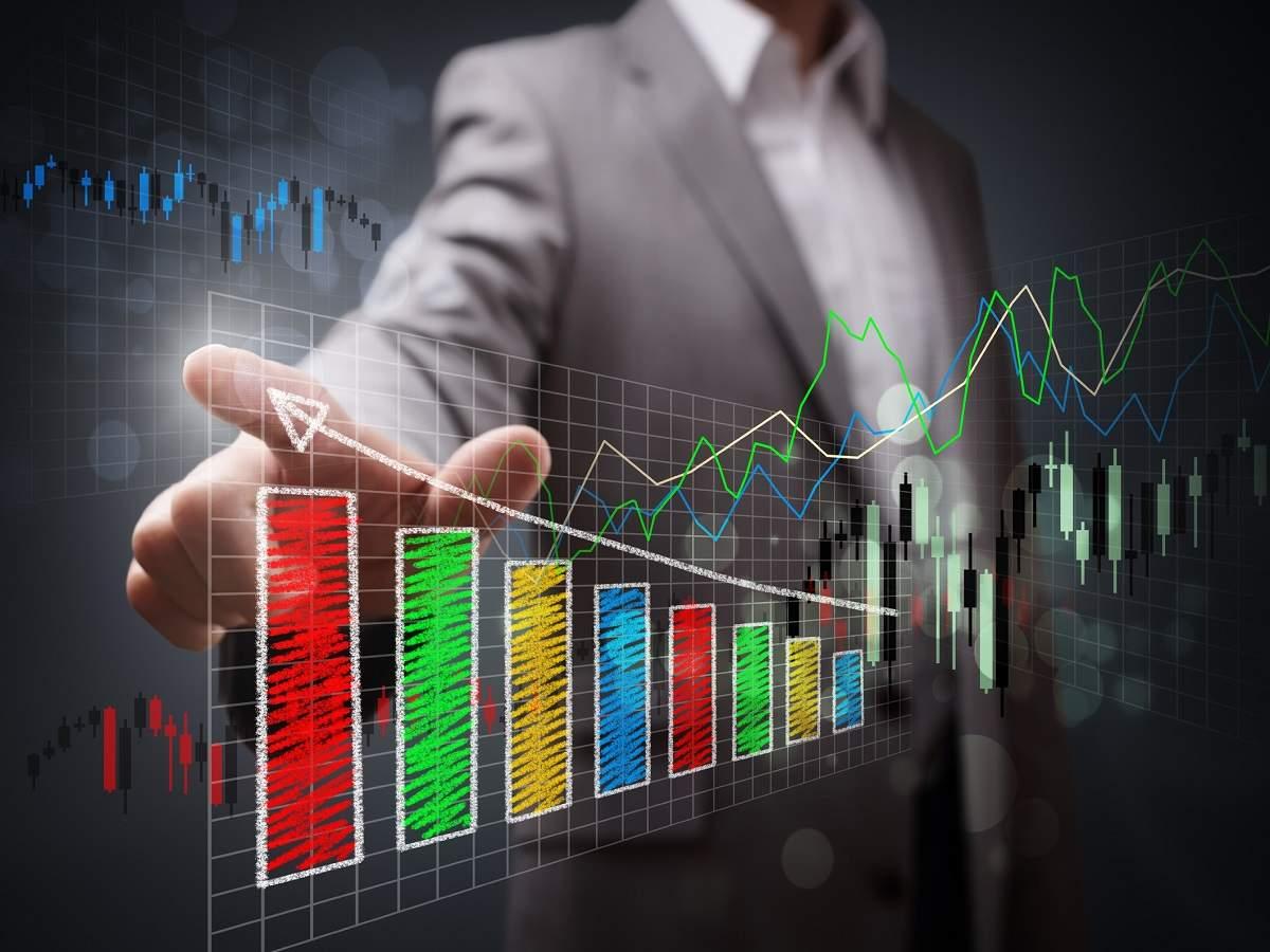 ITI AMC launches ITI Multi Cap Fund