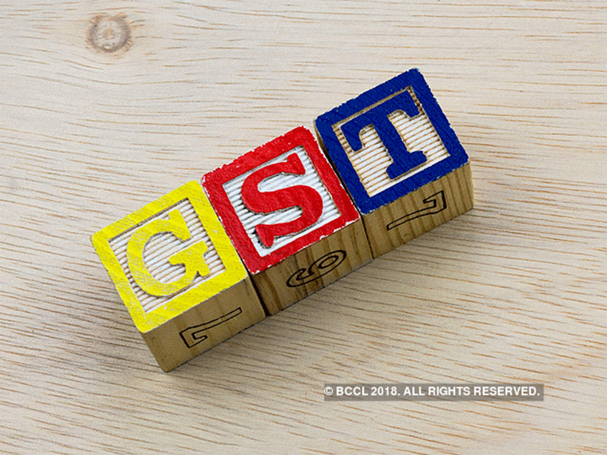 Composition scheme biz to now file simplified 'self-assessed' GST return quarterly