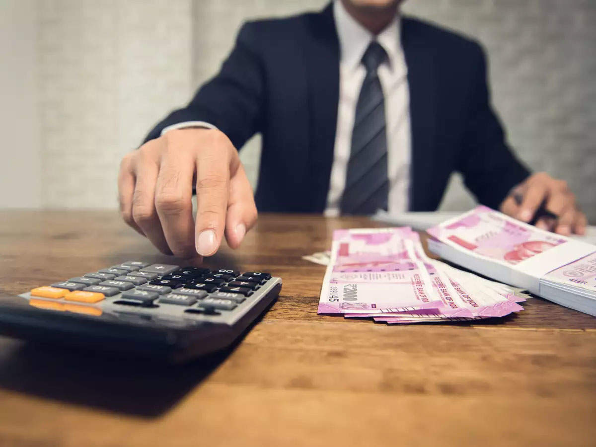 28% Indian ultra HNIs expect wealth creation will be easy in 2019: Survey