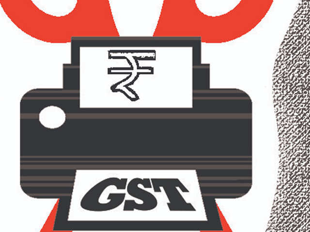 Finance Ministry brings in changes in e-way bill system to check GST evasion