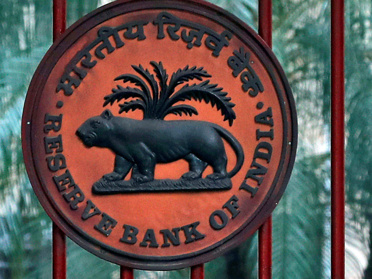 RBI sells entire stake in NHB, Nabard to govt for Rs 1,470 cr