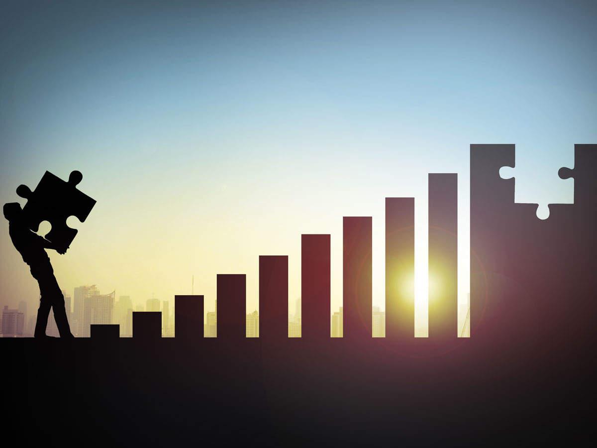 MCX Q4 profit jumps 78% on higher income