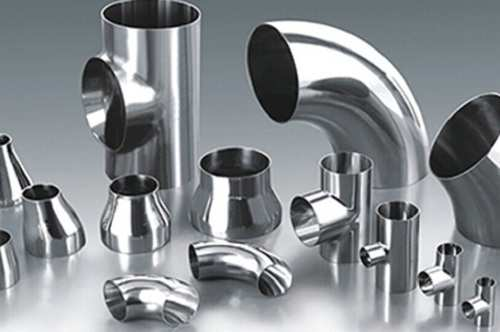 Pipe Fittings Supplier