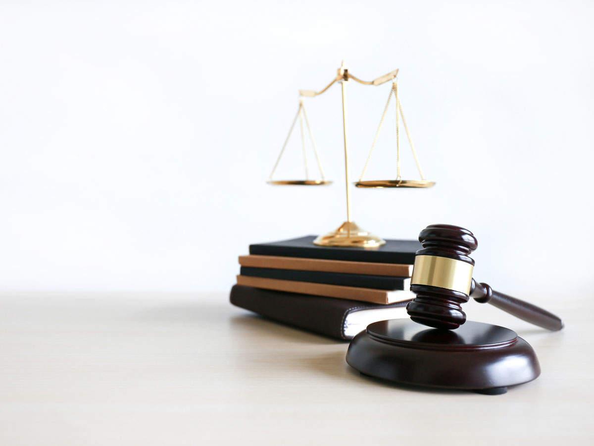 you-judge-justice
