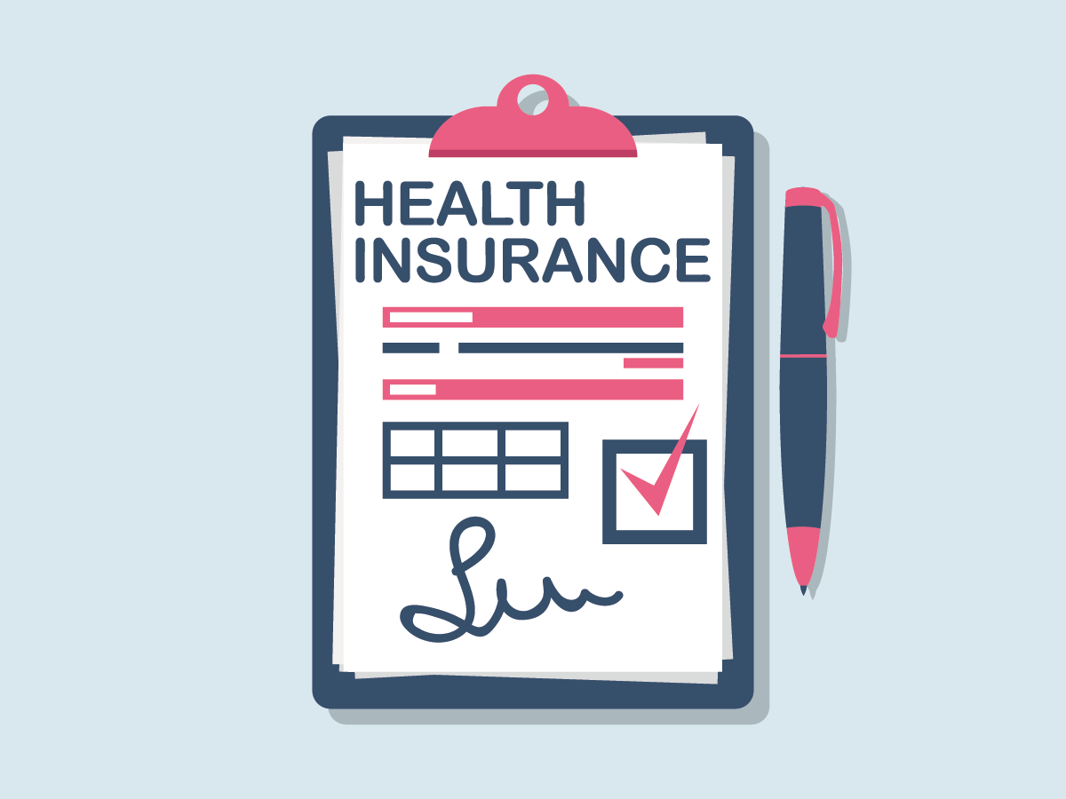 Claim Settlement Process Of Health Insurance Tpa Vs In House