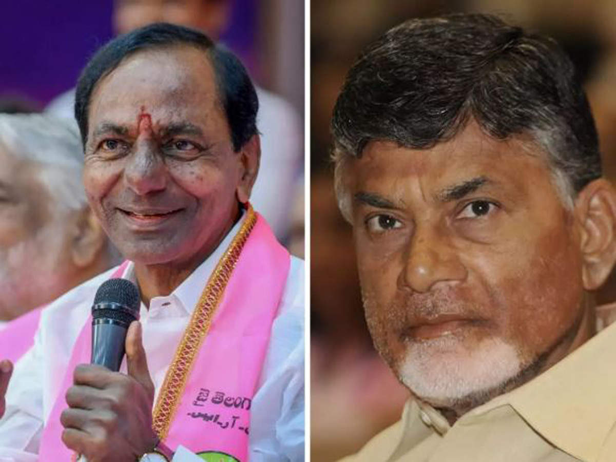 Barring Karnataka, Modi wave failed to conquer South India
