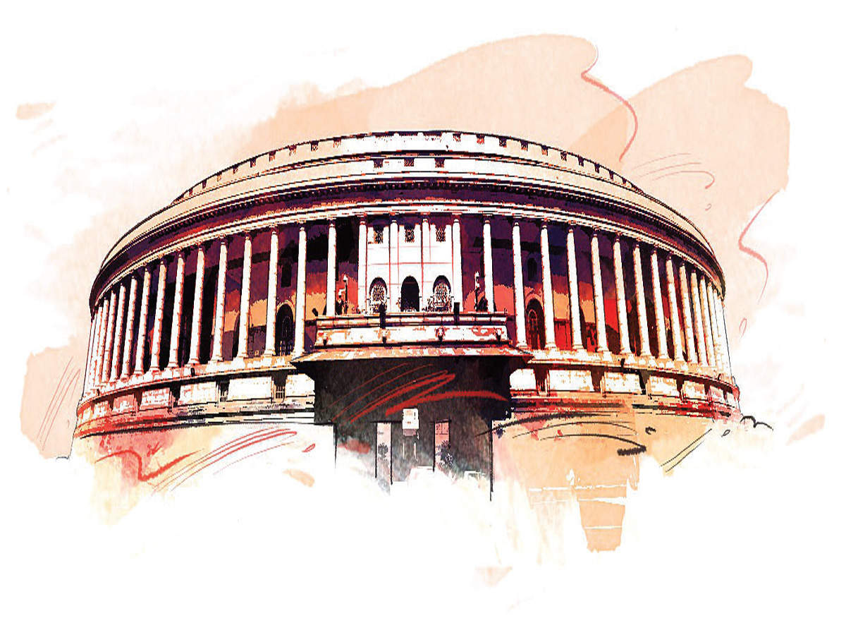 17th Lok Sabha: In many ways, the new lower house will break old patterns