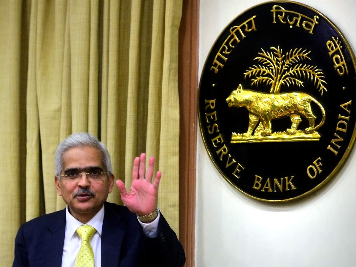 ET View: RBI Monetary Policy offers no miracle growth pills