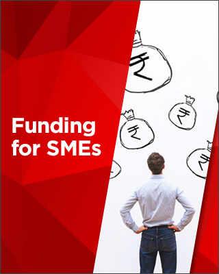 SME Funding