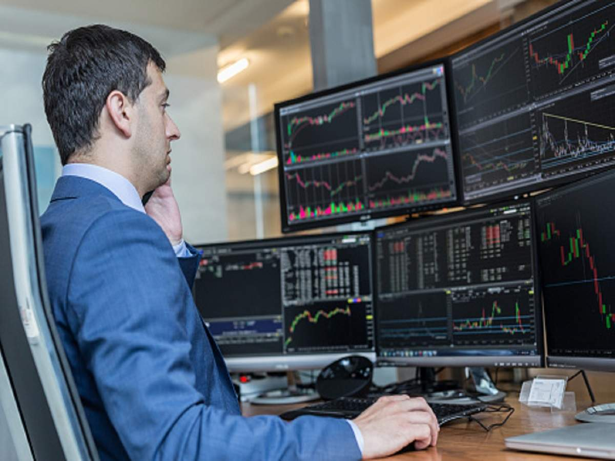 e06eff491 Analyst Calls: Container Corp, Trent, APL Apollo Tubes, Torrent Power,  IndusInd Bank