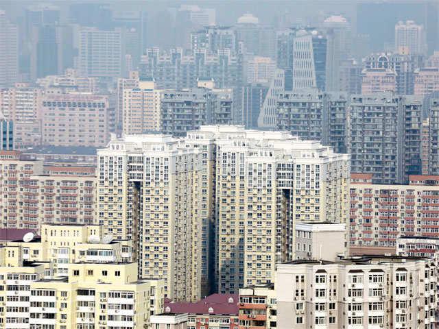 ET View: Real estate regulators must do their job