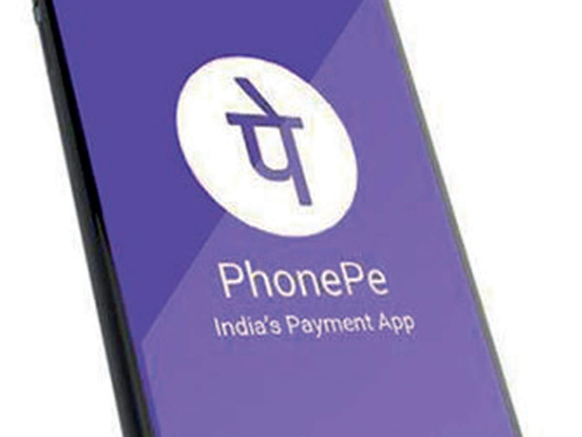 How Flipkart's PhonePe plans to become a major financial services player