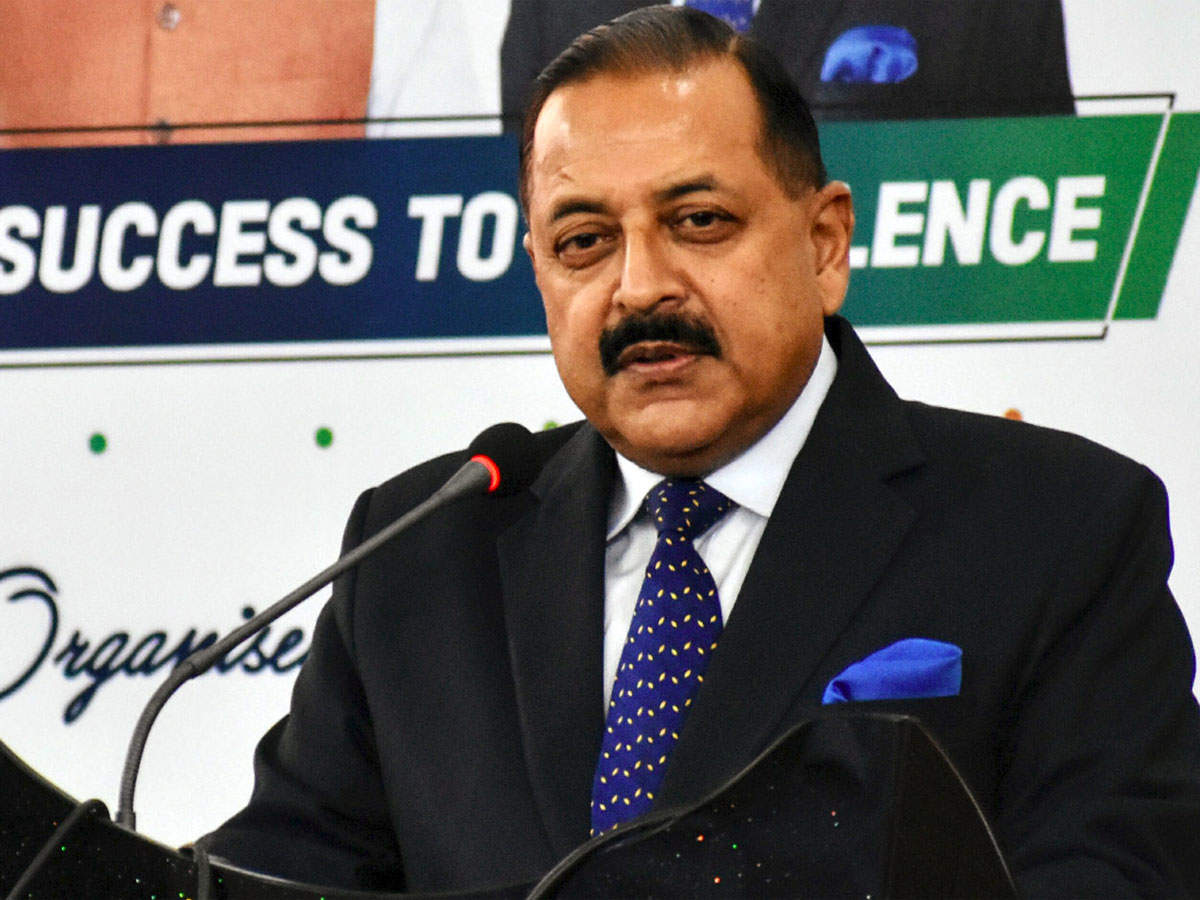Breaking India News - India samachar, Latest Daily News