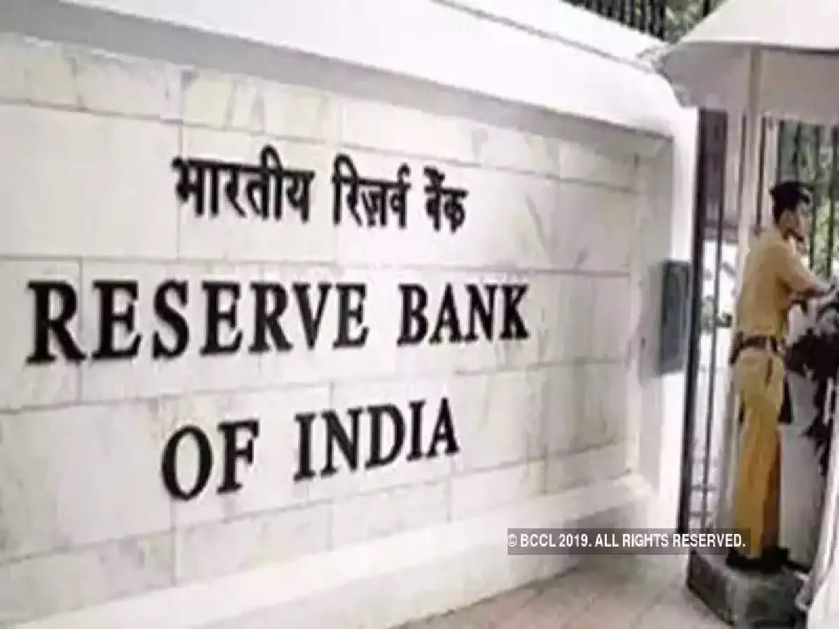 View: Growth not a monetary policy problem, says RBI