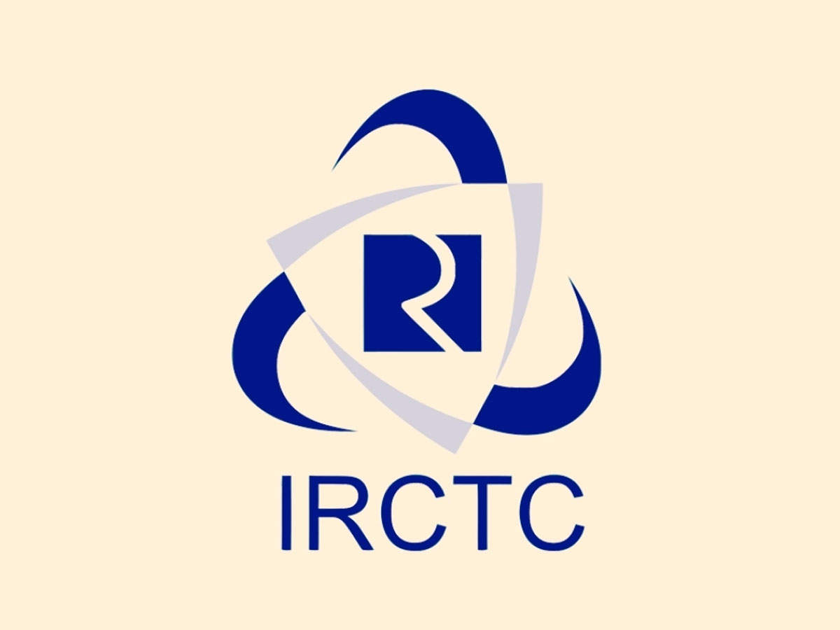IRCTC High: Sluggishness in the IPO market is unlikely to end soon
