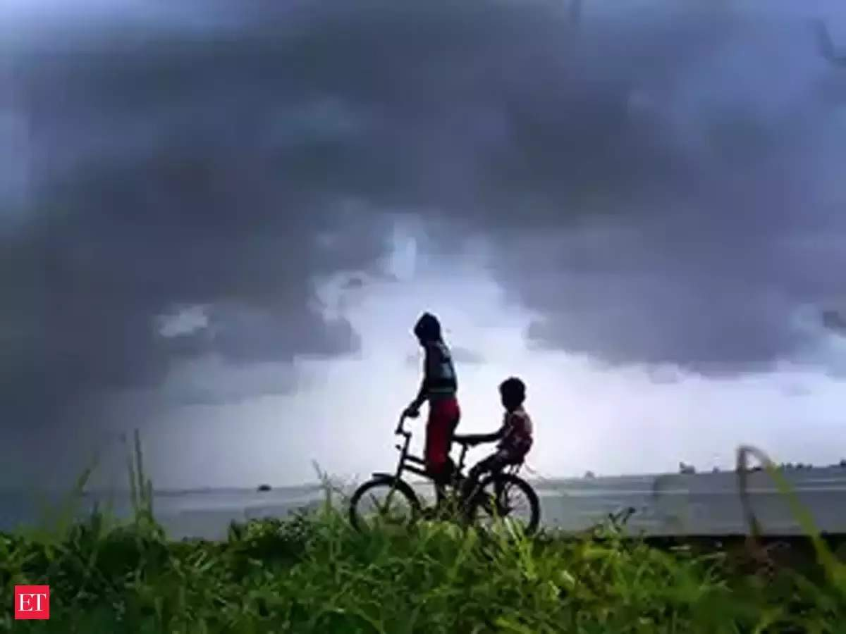 ET View: Normal monsoons good augury