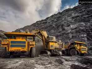 Time to junk captive mining policy