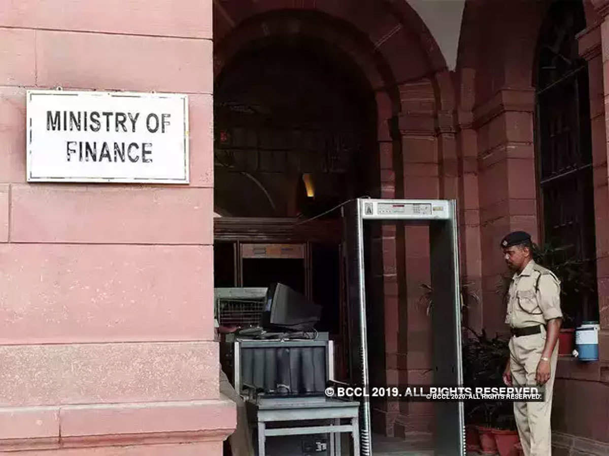 FinMin's decision to levy penalty for late payment to vendors will assure timely payments: GeM CEO