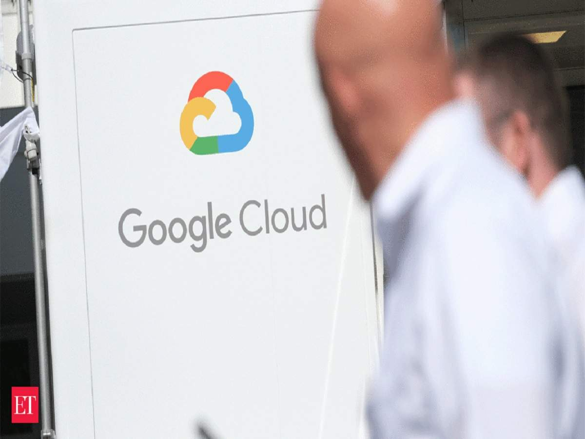 Google Cloud to invest 'very aggressively' to expand footprint & scale up operations in India