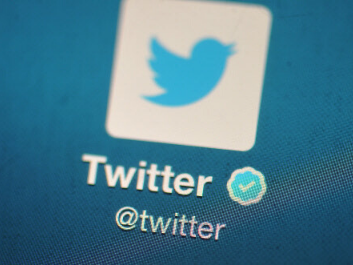 Government issues notice to Twitter after recent hack targeting global high-profile users