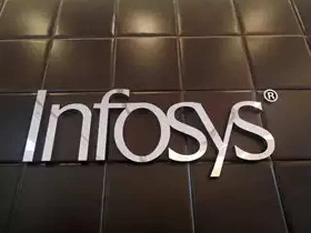 Infosys' Vanguard deal value pegged at $1.5 billion, says it will move around 1,300 roles