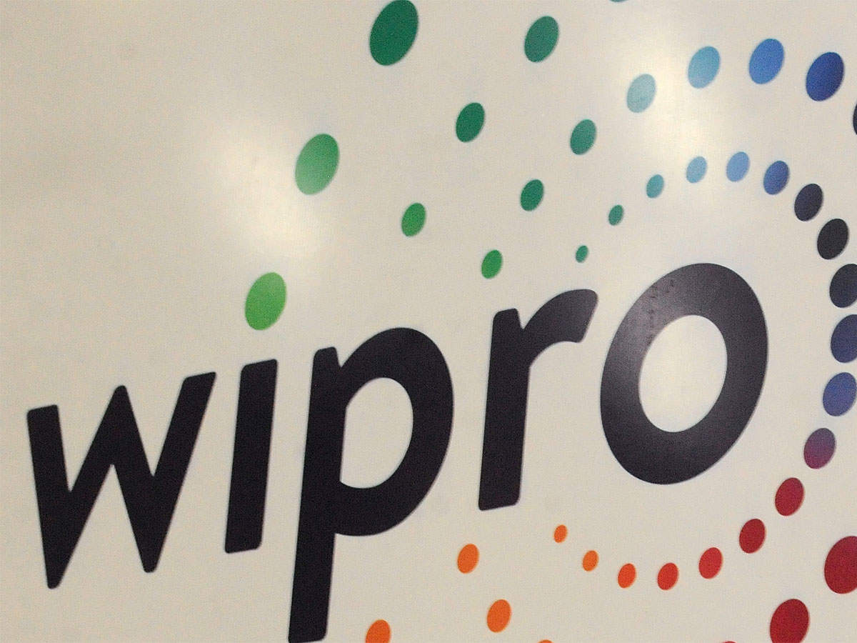 Wipro to launch 5G edge services solutions suite built with IBM Edge Ecosystem & TRIRIGA