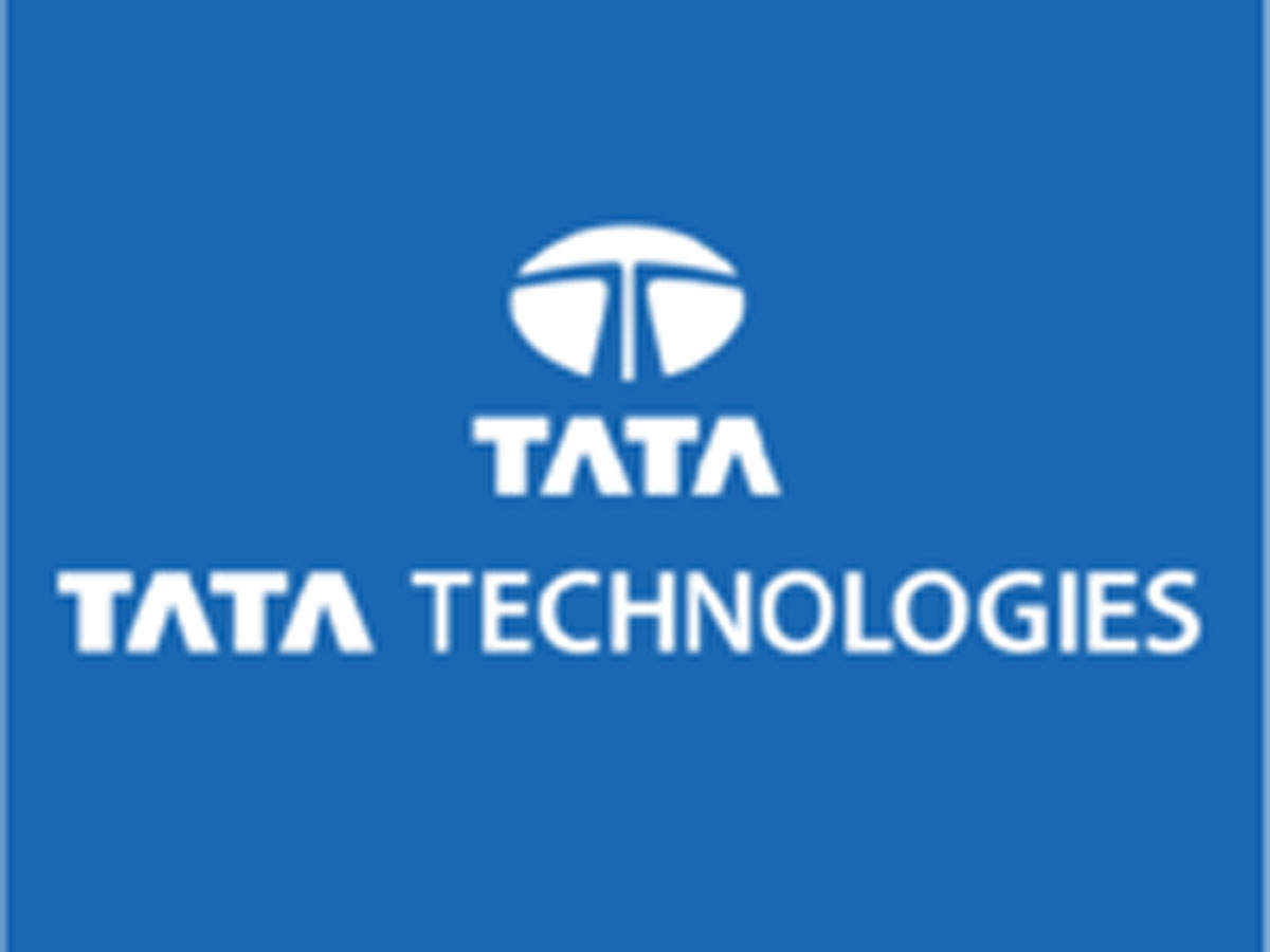 Tata Technologies puts portion of its employees on the bench in wake of pandemic